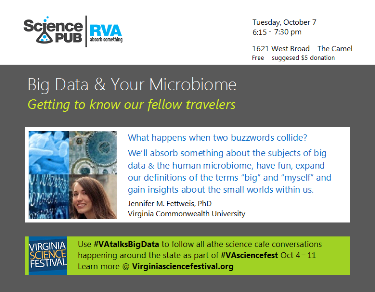 Science-Pub-RVA-#20_Oct-7-2014