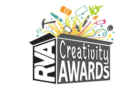 RVACreativityAwards_sticky