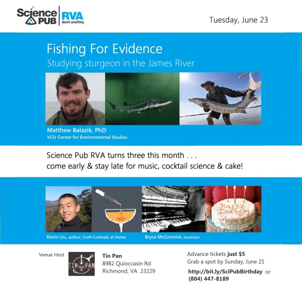 Science-Pub-RVA_June_2015_Eflyer