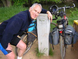 edwardmillner-bicyclist