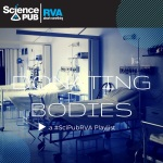 SciPubRVA#49-Donating Bodies
