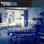 SciPubRVA#49-Donating Bodies
