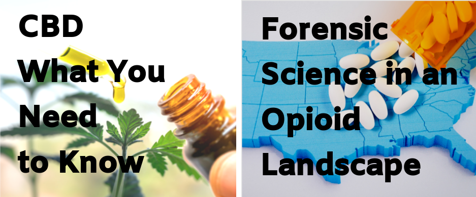 SP-CBD-Opioid_FBeventcover_Cropped